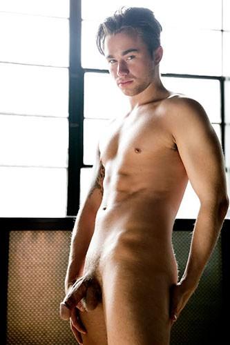 Leo Sweetwood