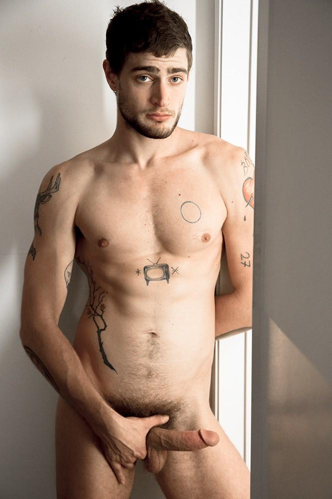 Justin Brody