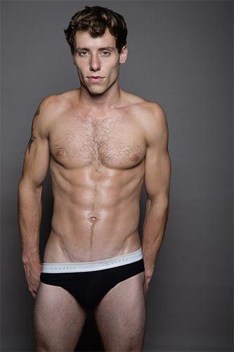 Justin Matthews