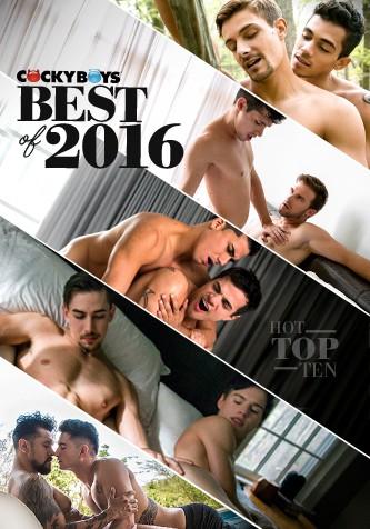 Best of 2016: Top 10