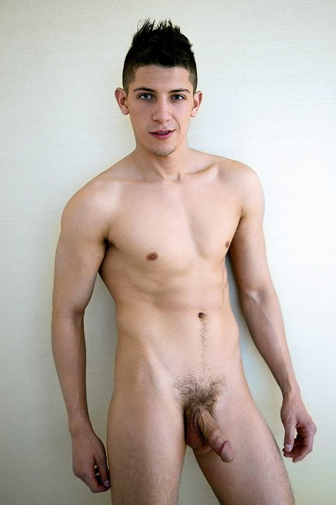 Danny Montero