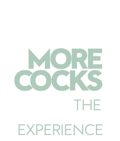 Meet the Morecocks: The Jake Bass Experience
