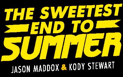 Jason Maddox Fucks Kody Stewart