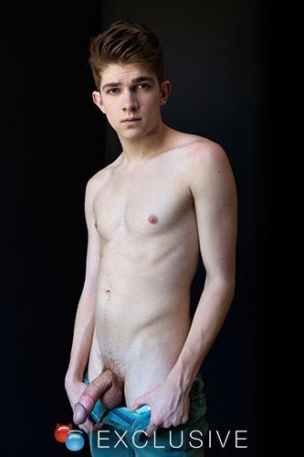 Jack Rayder
