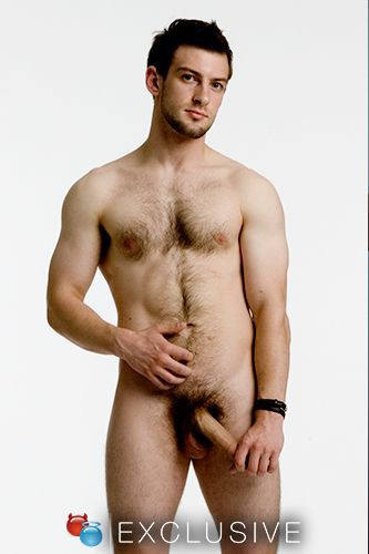 bravo-magazine-men-naked