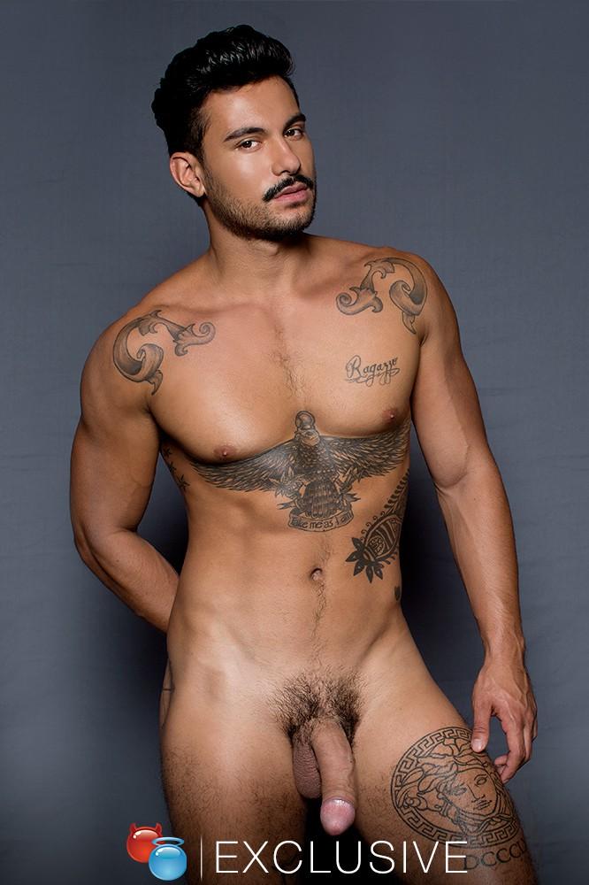 Ricky Roman