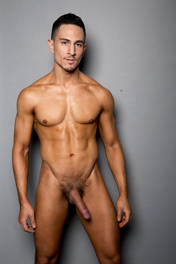 Beau Taylor