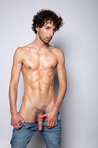 Anteo Chara