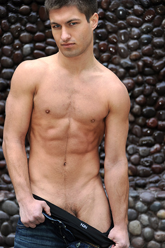 Seth Clark