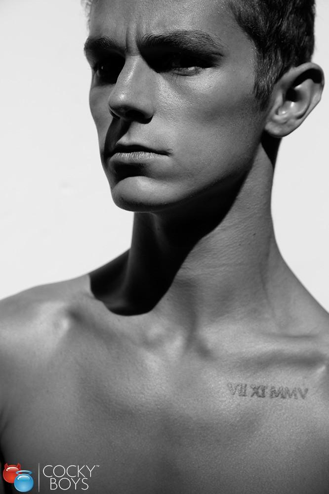 Kody Stewart
