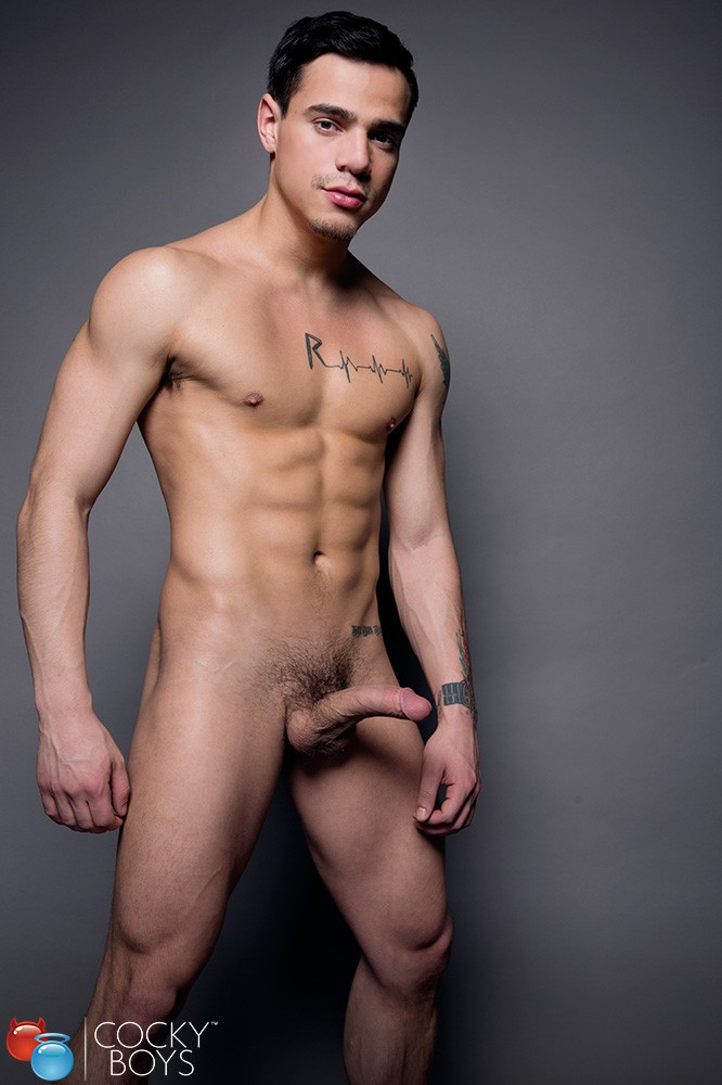 A cockyboy is ________ featuring boomer banks amp calvin banks 7