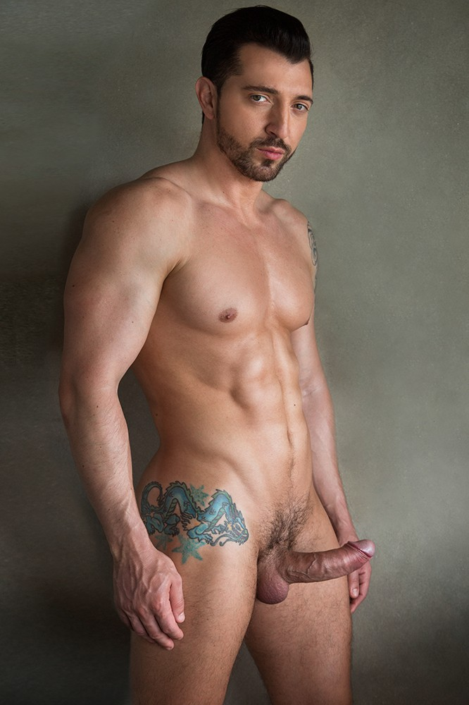 Jimmy Durano