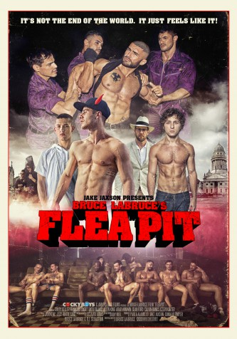 Fleapit