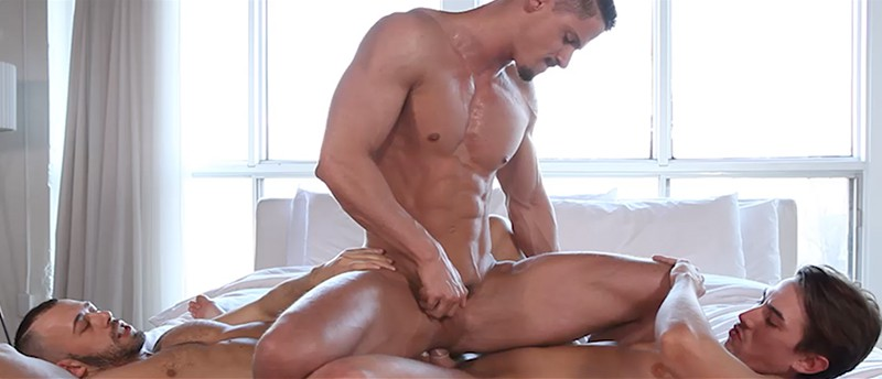 cockyboys xvideos porn gay