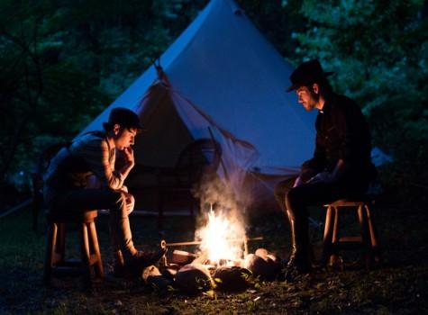 Jake Jaxson's All Saints - Chapter 2 -  Cole Claire & Max Adonis