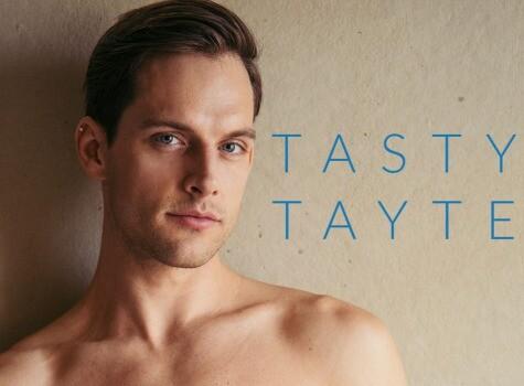 Tasty Tayte