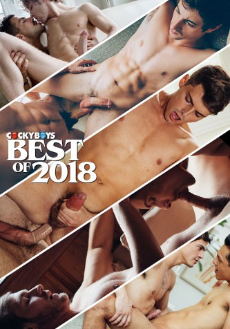 Best Of 2018: Top 10